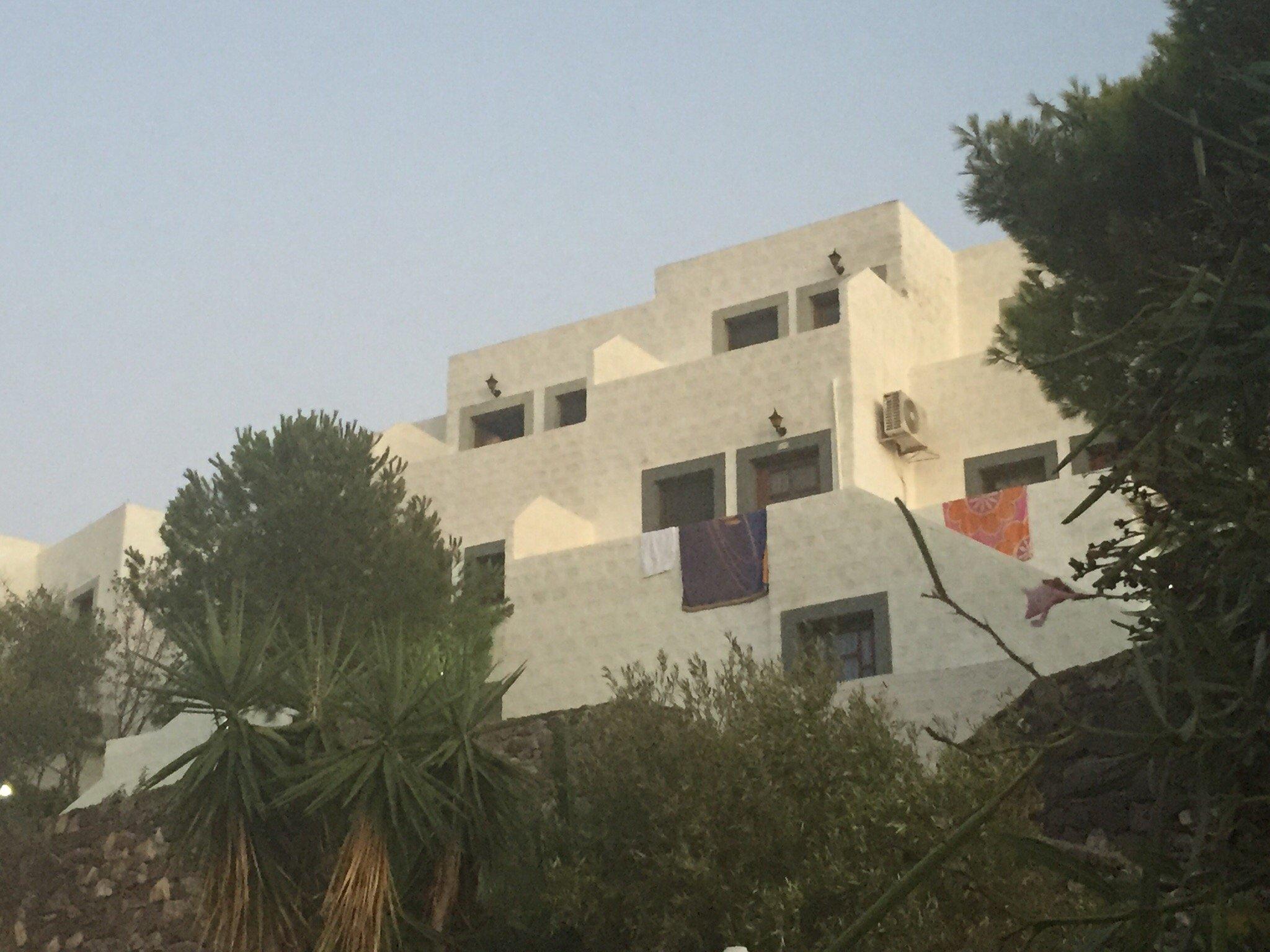 Romeos Hotel