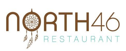 North 46 Restaurant