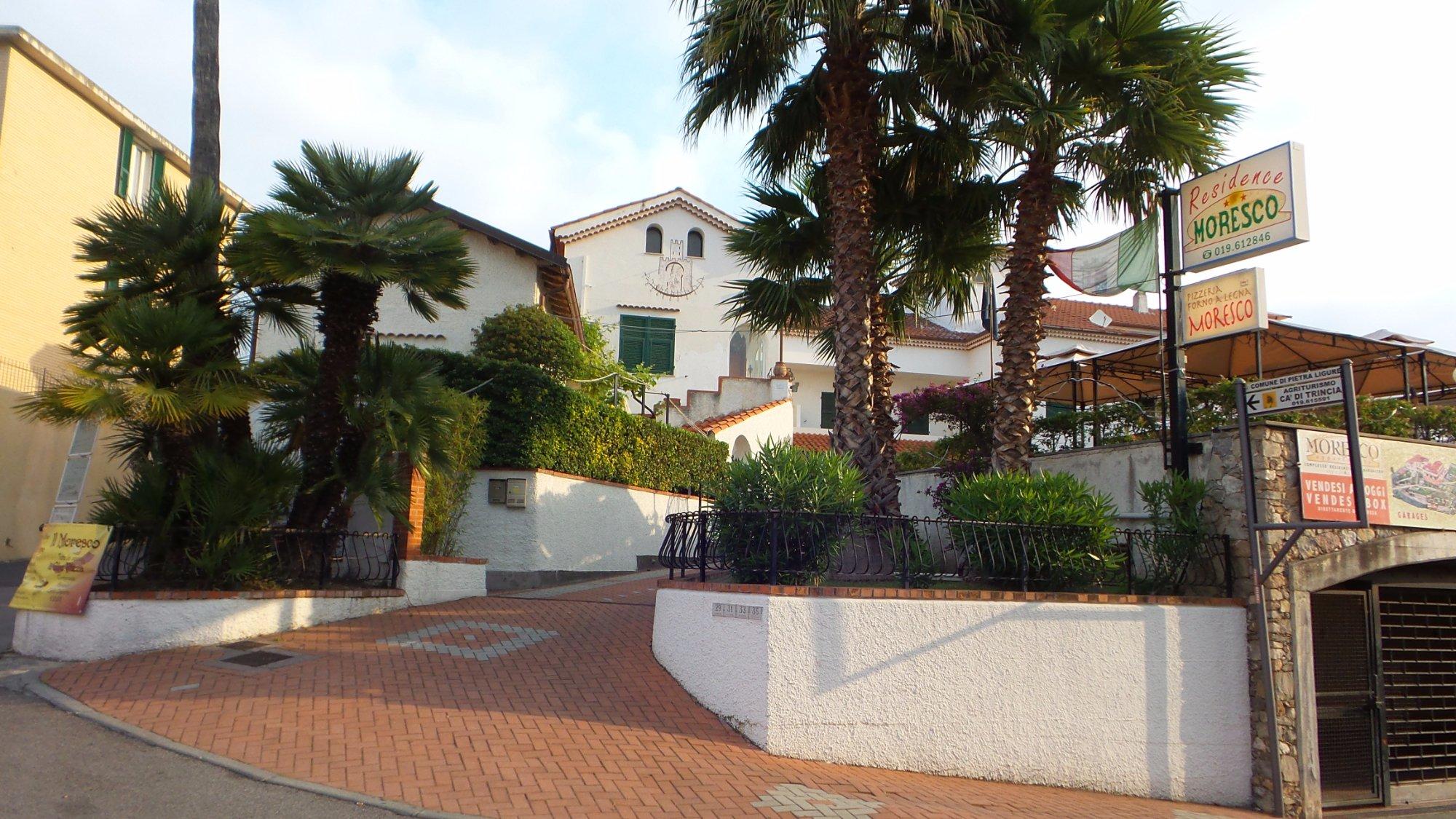 Residence Cherie