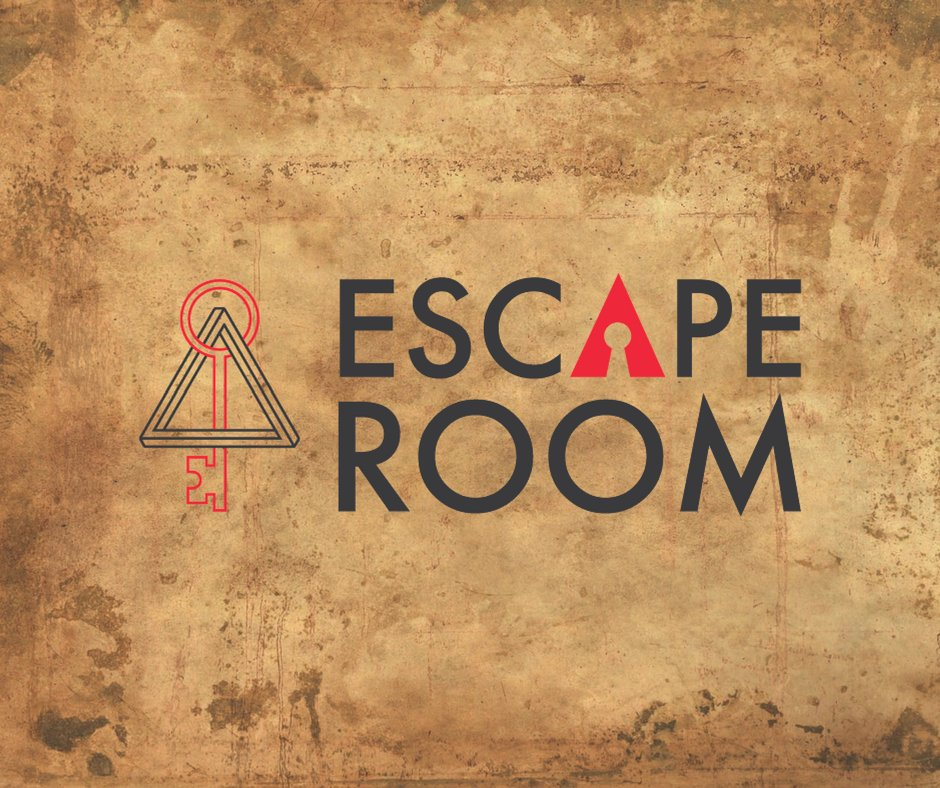 Greenville Escape Room - All You Need to Know Before You Go (with ...