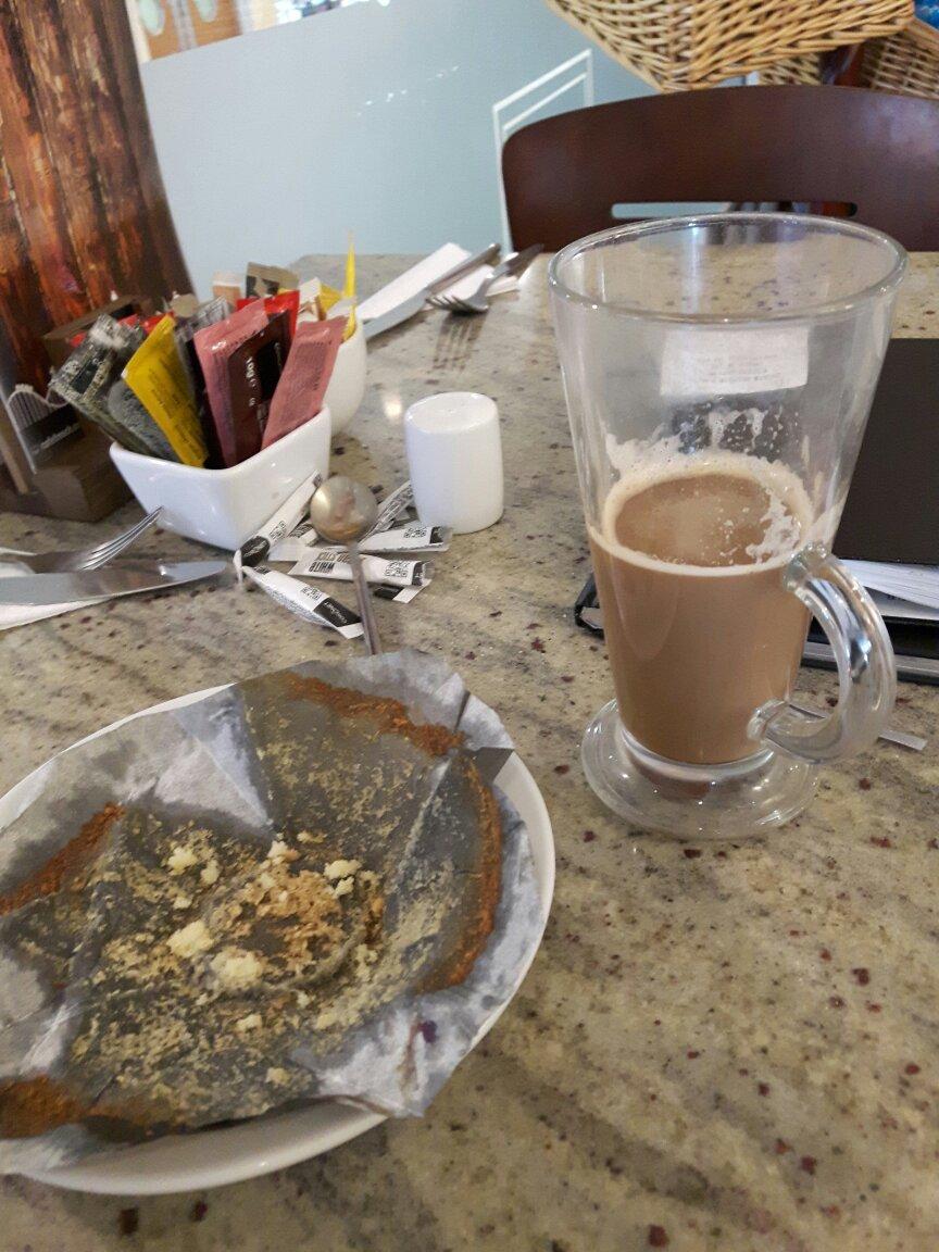 cafe fresch blackpool restaurant reviews phone number u0026 photos