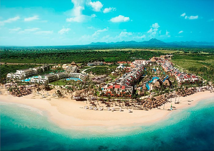 Now Onyx Punta Cana Updated 2017 All Inclusive Resort Reviews Dominican Republic Tripadvisor