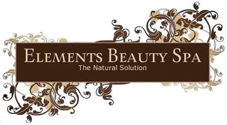 Elements Beauty Spa