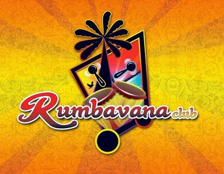 Rumbavana Club