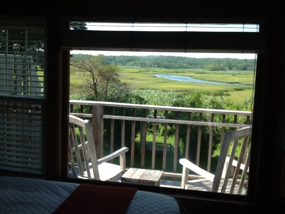 spring garden inn motel updated 2017 hotel reviews price