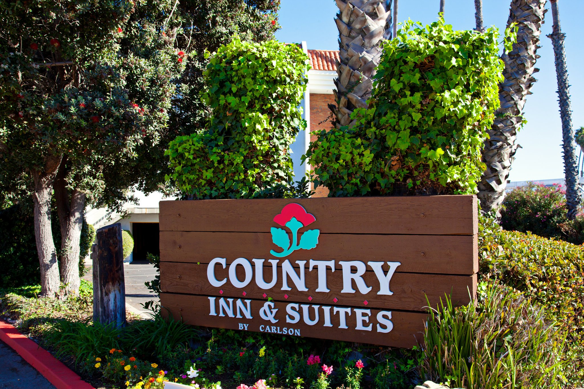 Country Inn & Suites By Carlson, Ventura