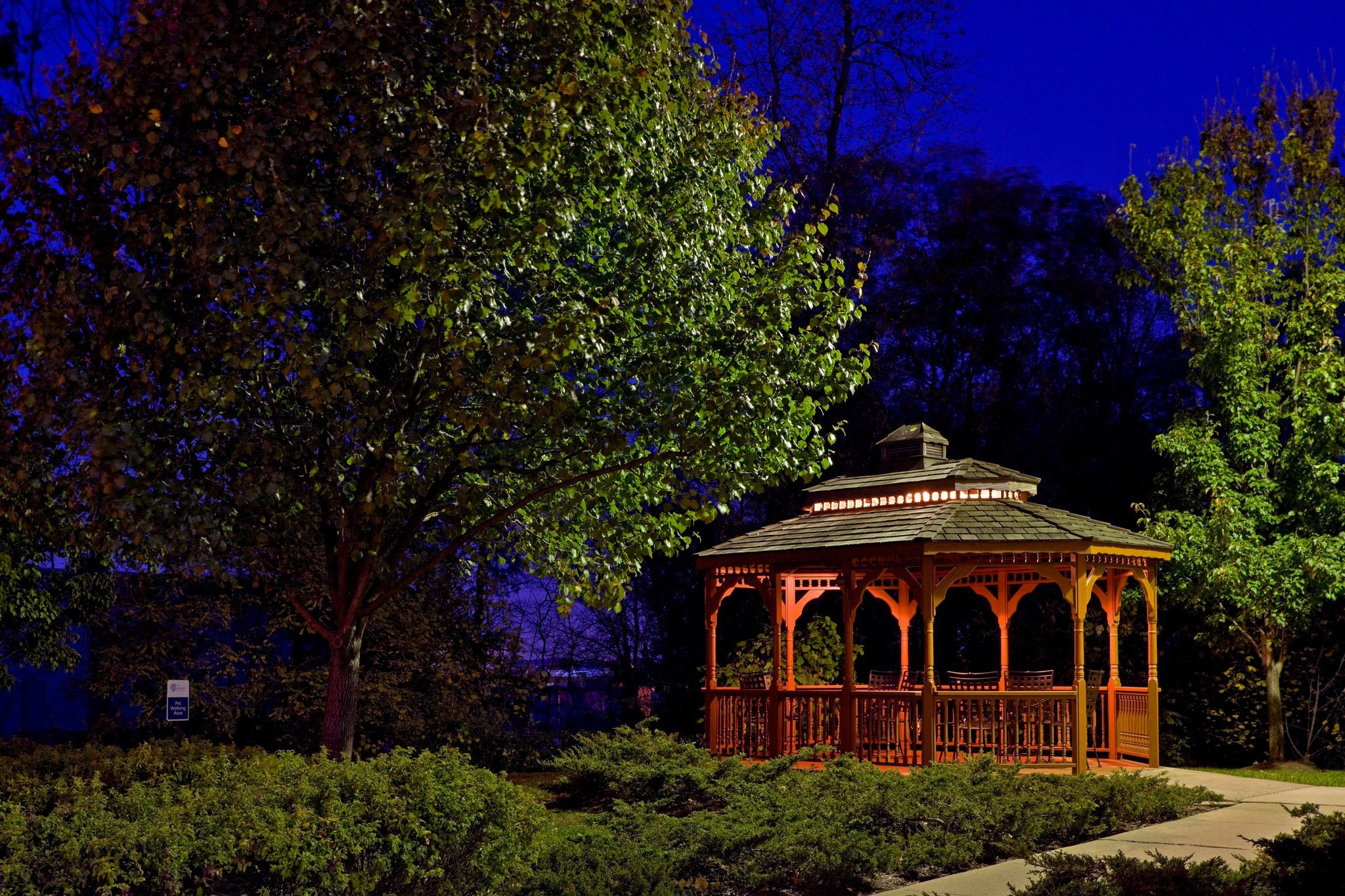 Candlewood Suites Parsippany - Morris Plains