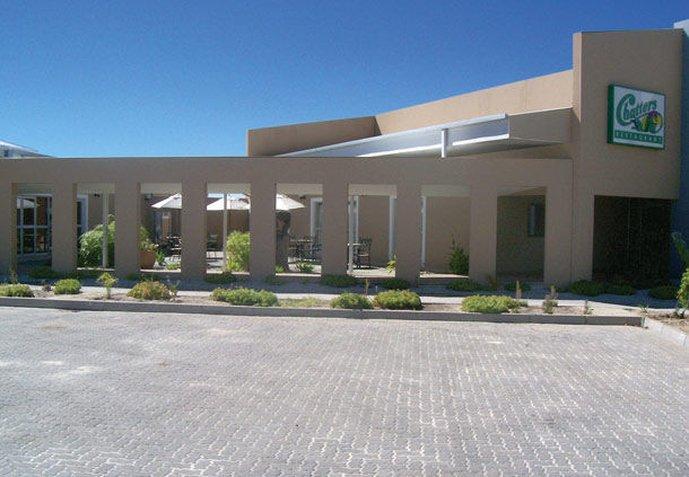 Protea Hotel by Marriott® Ondangwa