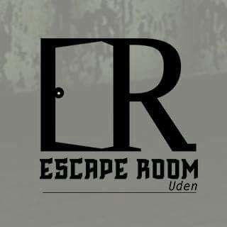 Escape room Uden