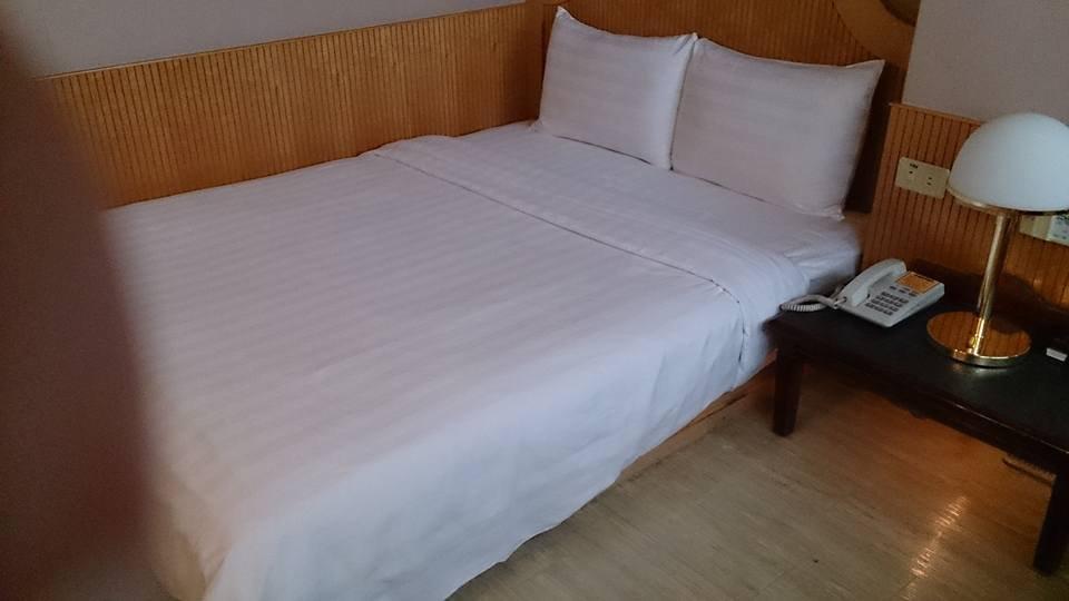 Kindness Hotel - Fengshan