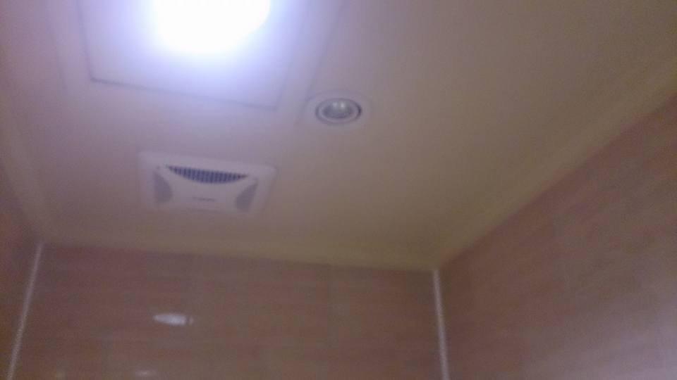 カインドネス ホテル ジアン クオ
