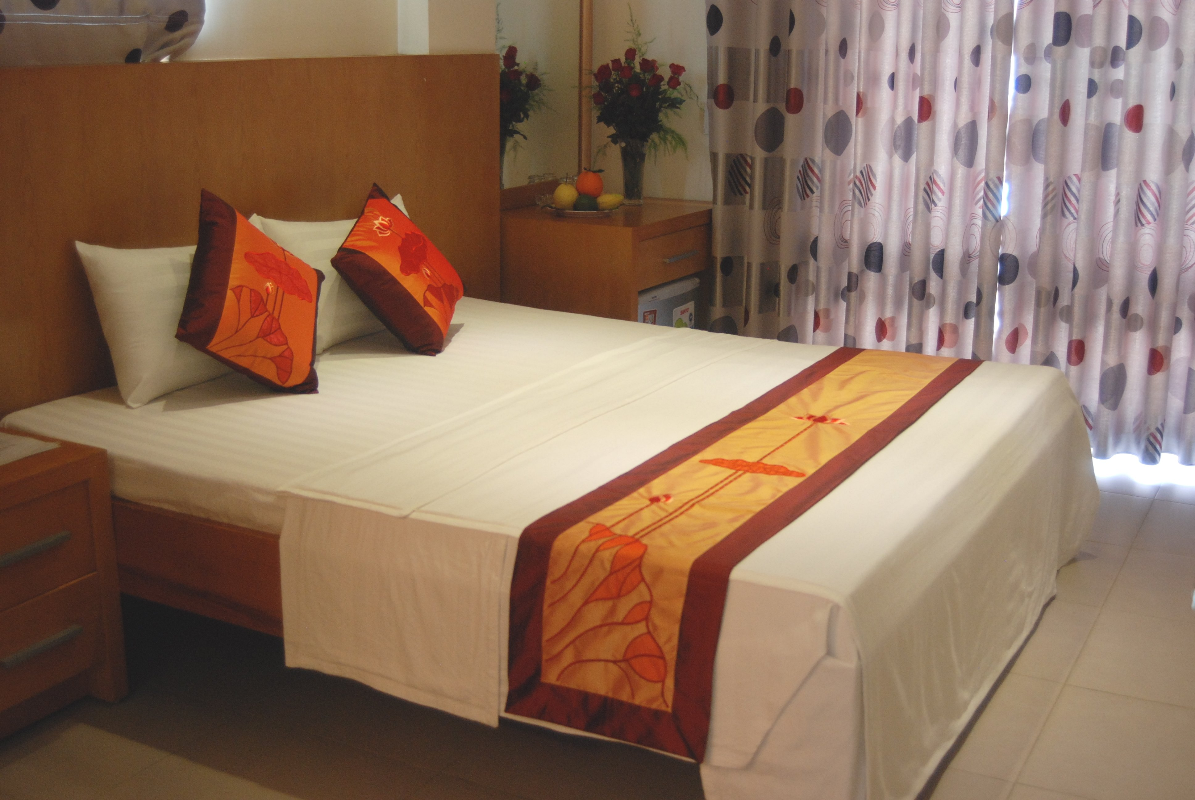 Viet Lotus Hotel