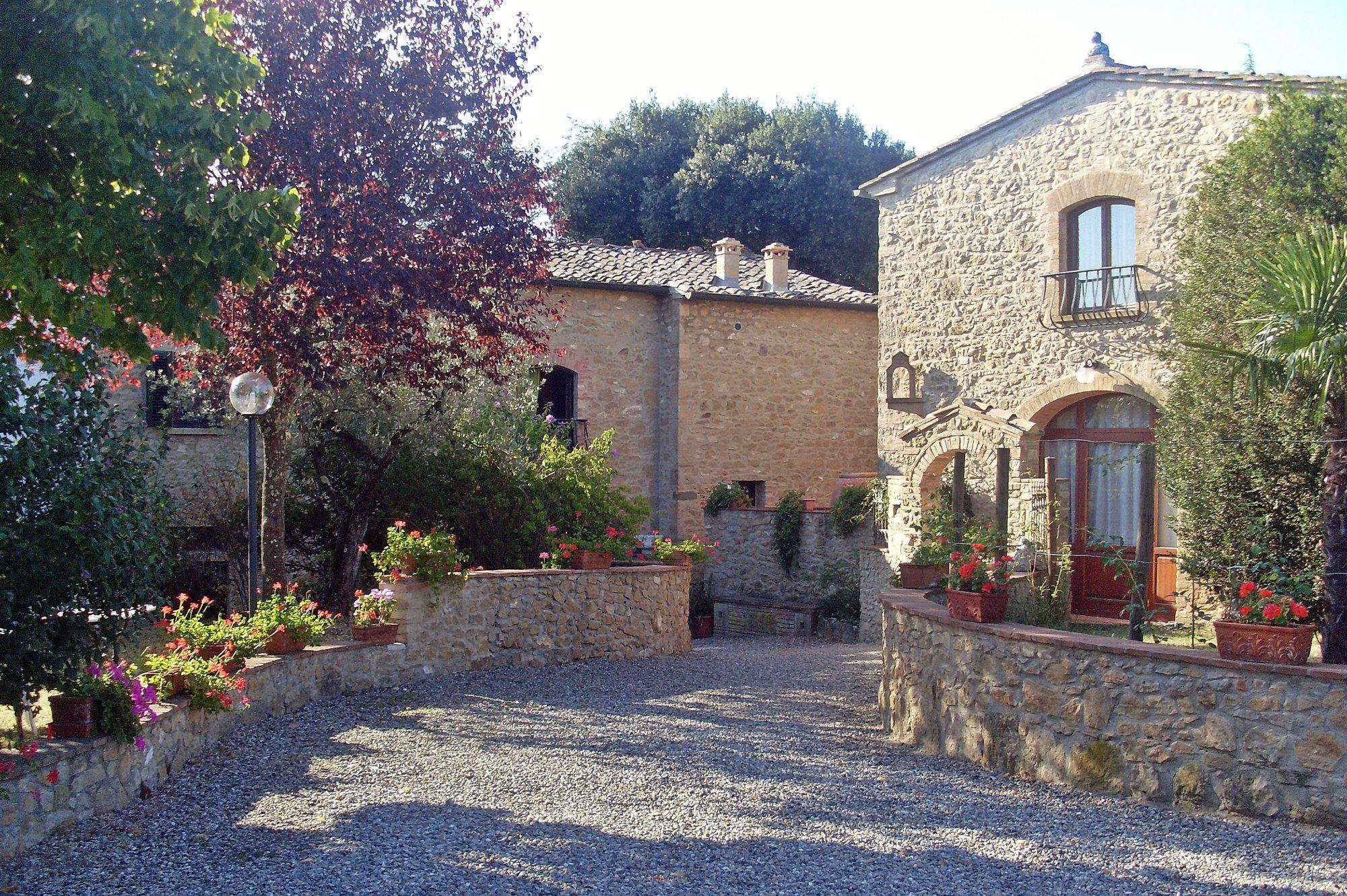 Villa Marmini