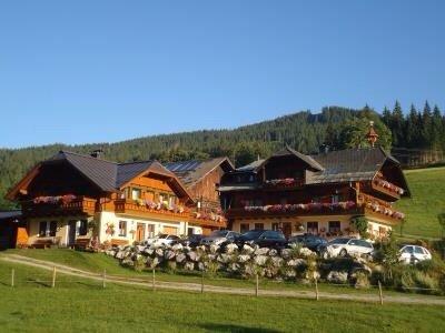 Greimelbacherhof