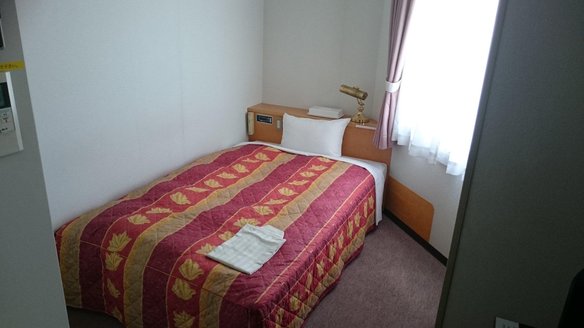 Business Hotel Wave Maizuru