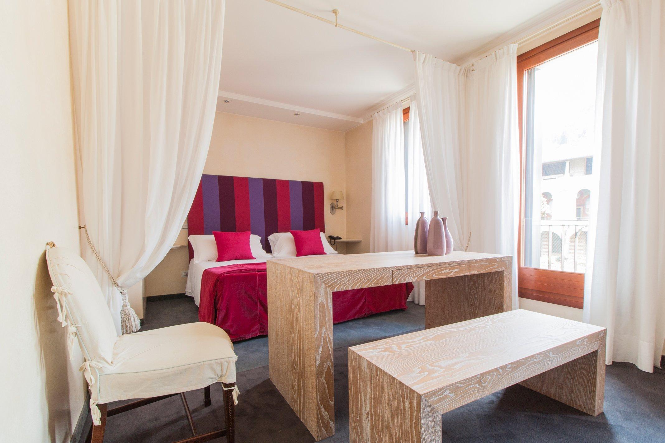 Hotel Dei Chiostri