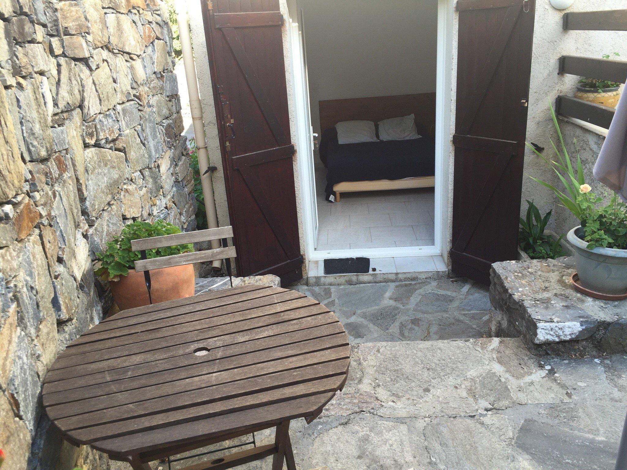 Residence Restonica