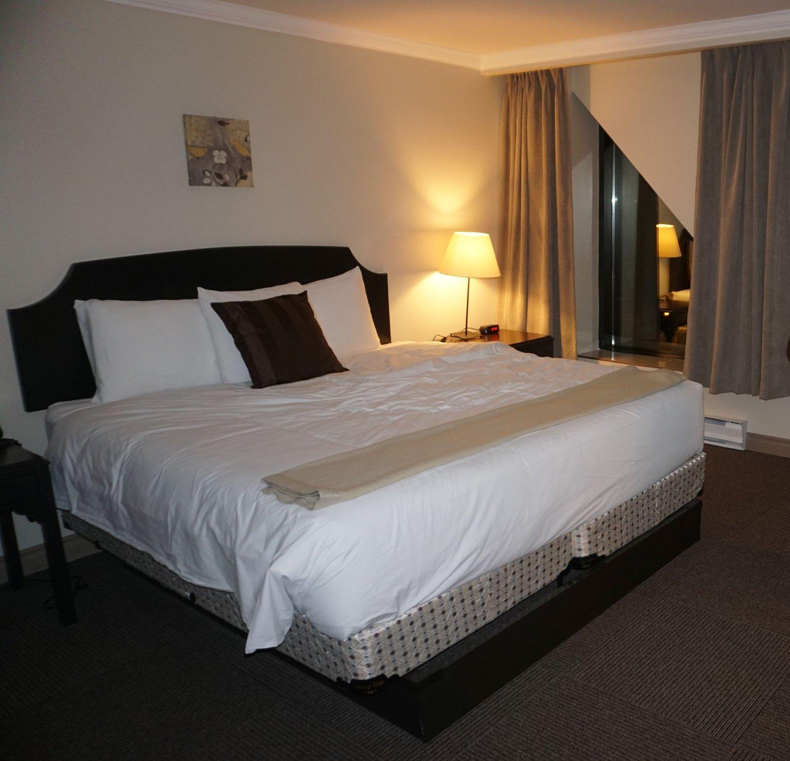 Montecassino Place Suites Hotel