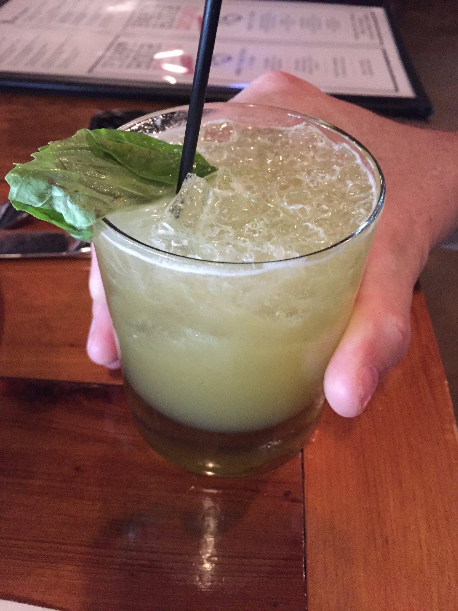 the craft bar a florida gastropub destin restaurant reviews