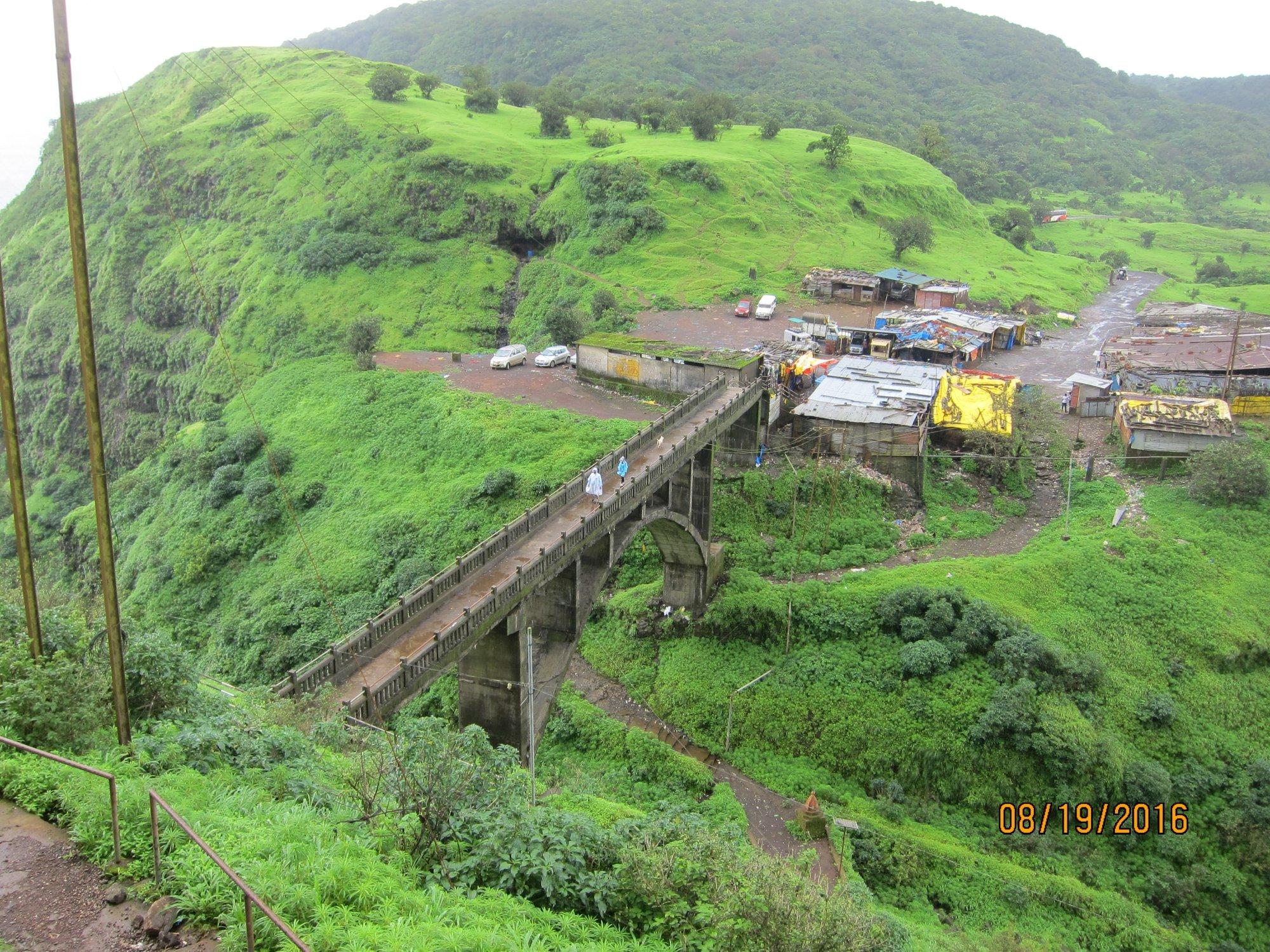 vishalgad fort kolhapur   top tips before you go