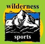 Wilderness Sports