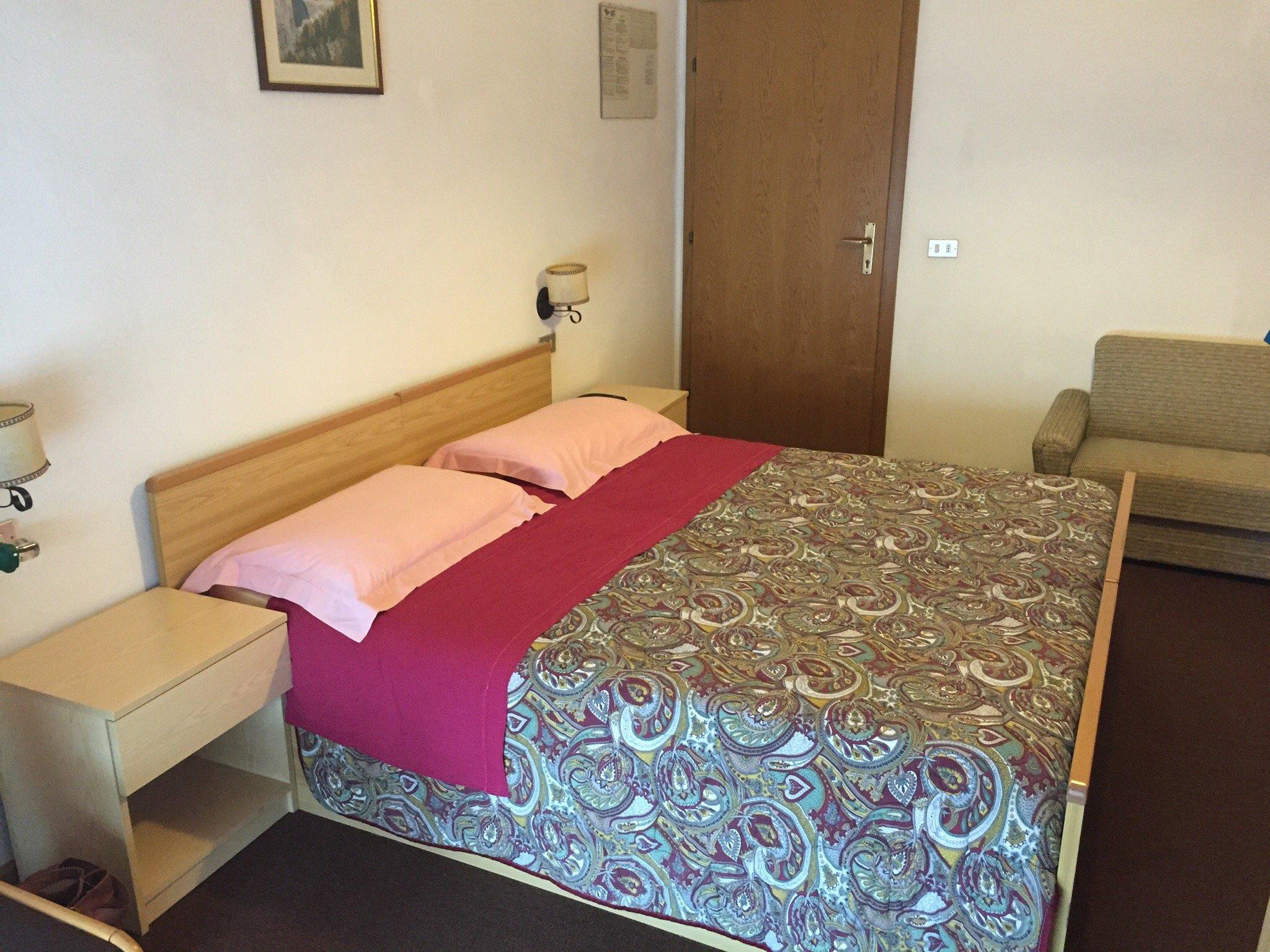 Albergo Hotel Terminus