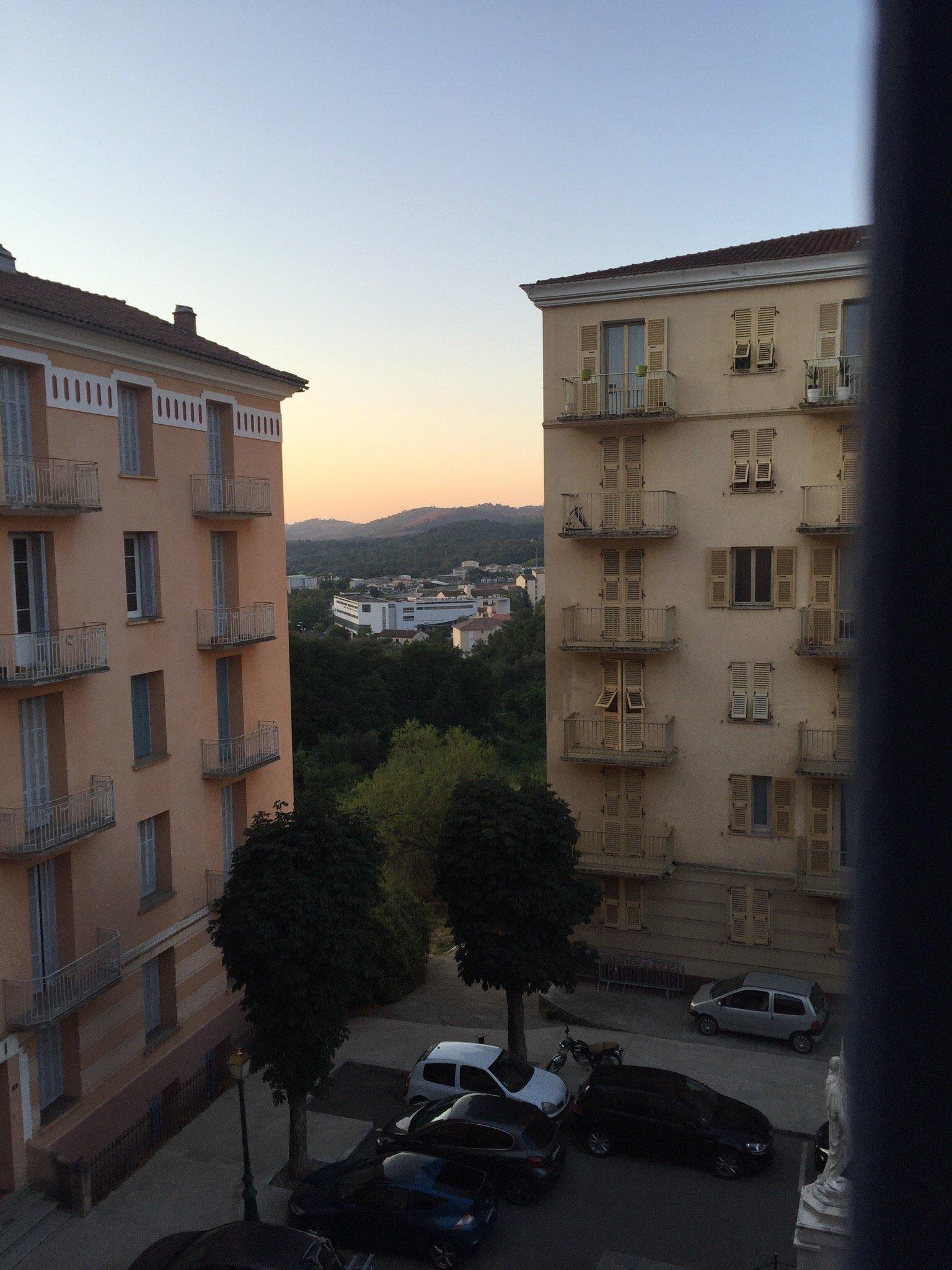 Chambres d Hote Pierre Simonetti Corte Corsica B&B Reviews