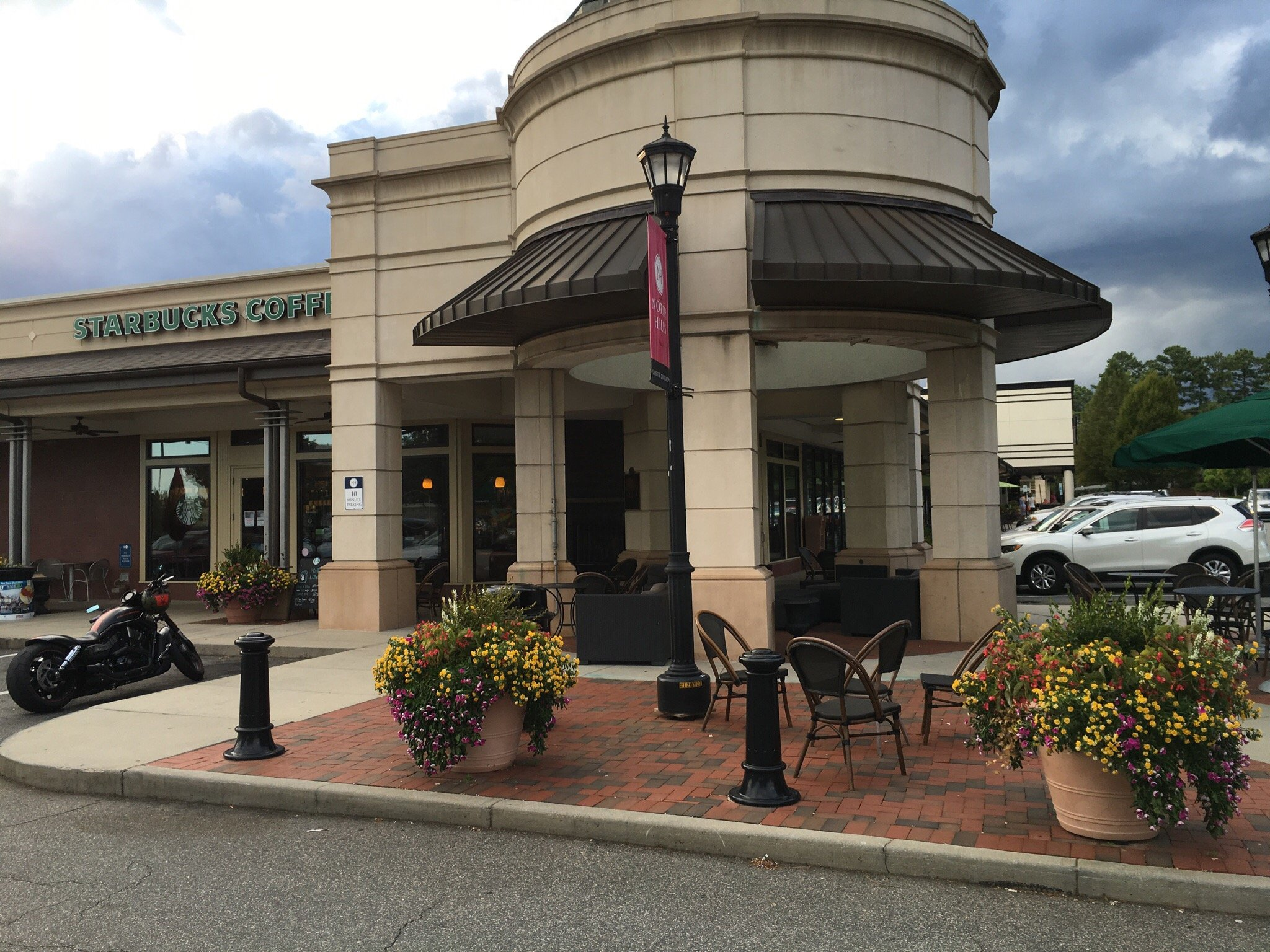 the 10 best restaurants near north hills - tripadvisor