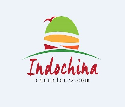Indochina Charm Tours
