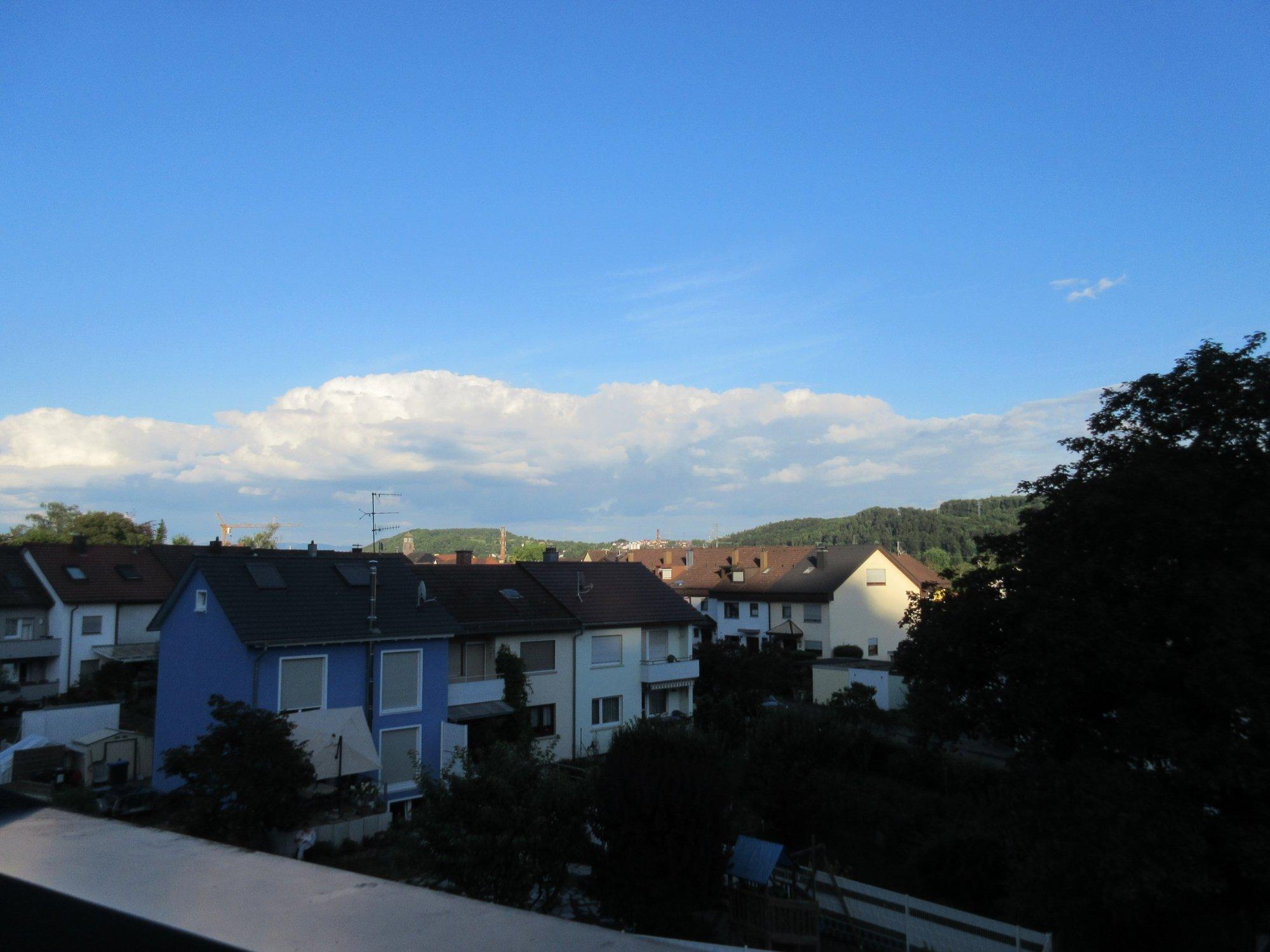 Burghotel Lorrach