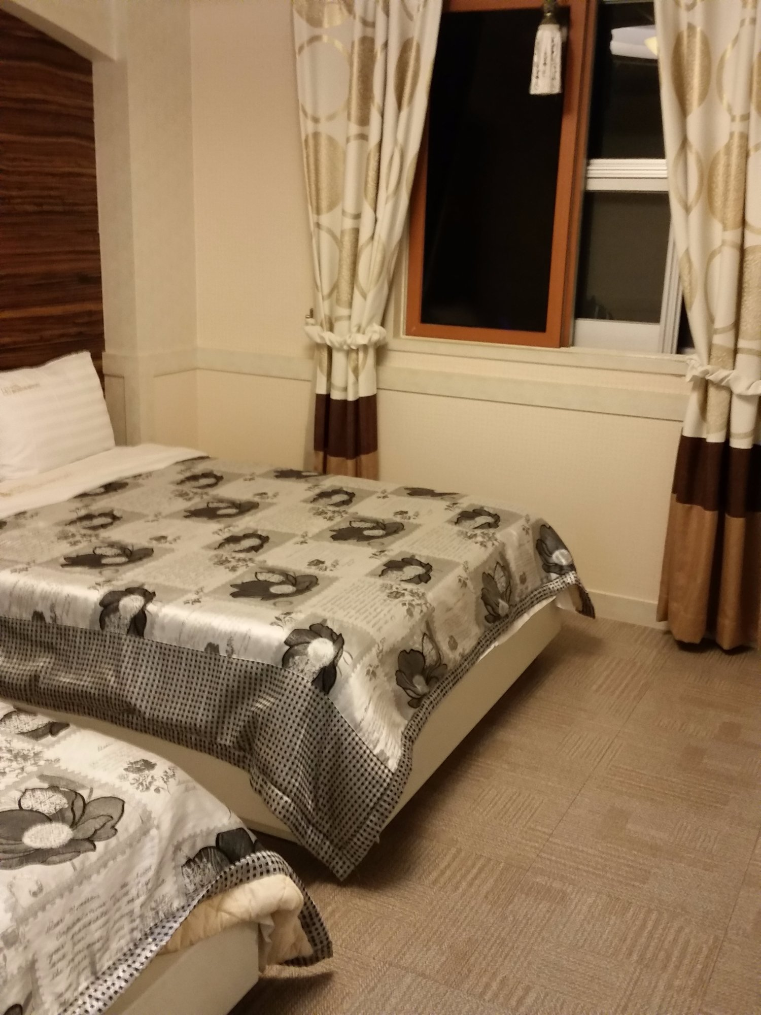 Hotel June Incheon Airport Hotel Queen Incheon Airport Updated 2017 Prices Reviews South