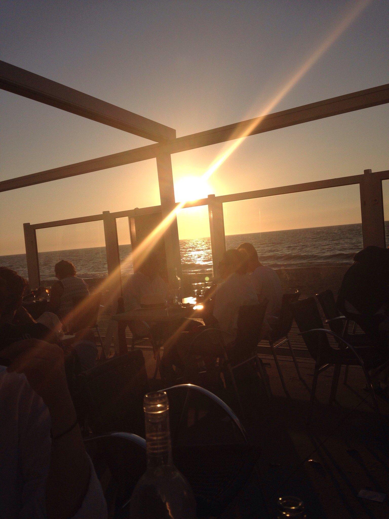 Key West Blonville sur Mer Restaurant Avis Numéro de Téléphone