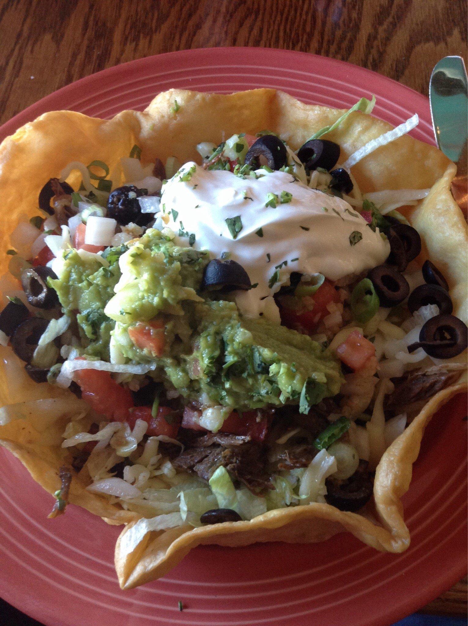 Hermanos Cocina Mexicana Concord Menu Prices Restaurant