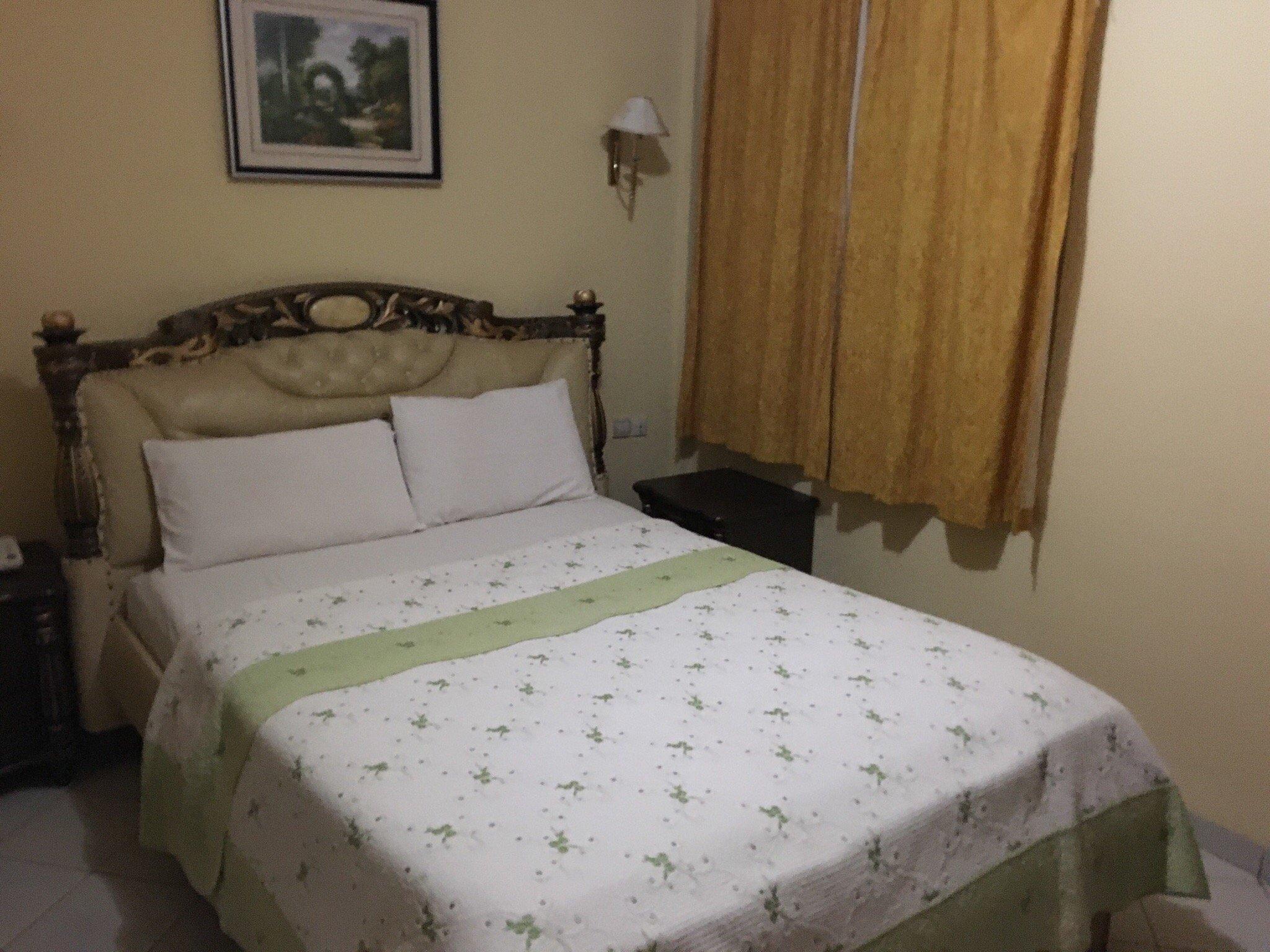 Faso Hotel