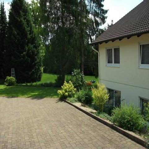 Wendel's Mühle
