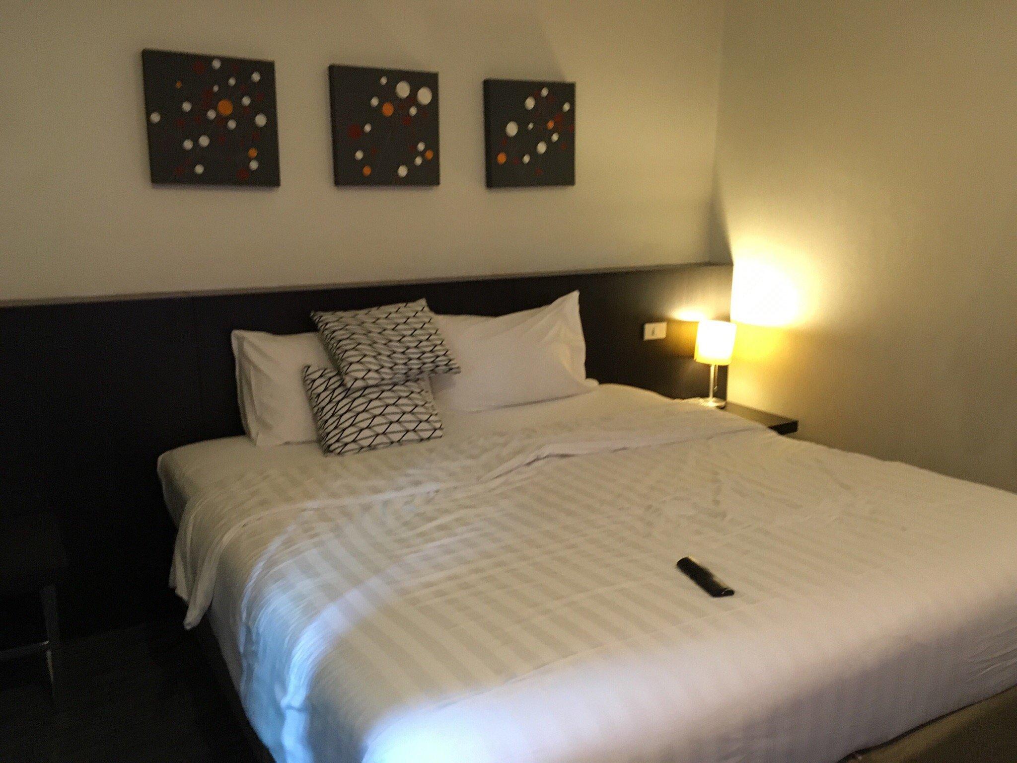 24 Inn Hotel