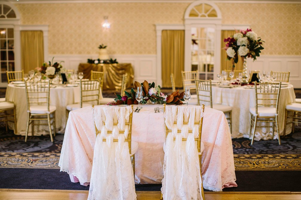 wedding destinations in new jersey%0A Tomasello Winery