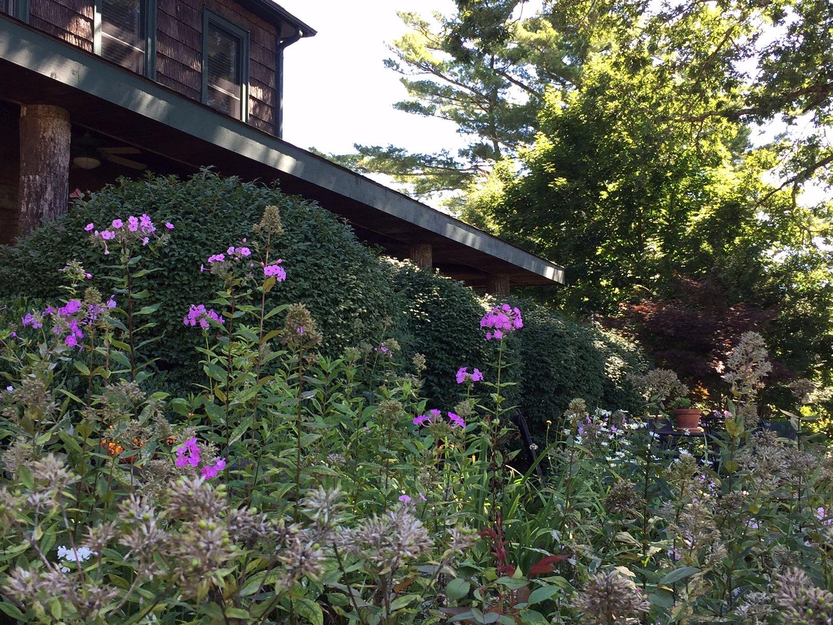 the inn at ragged gardens updated 2017 b b reviews blowing rock nc tripadvisor