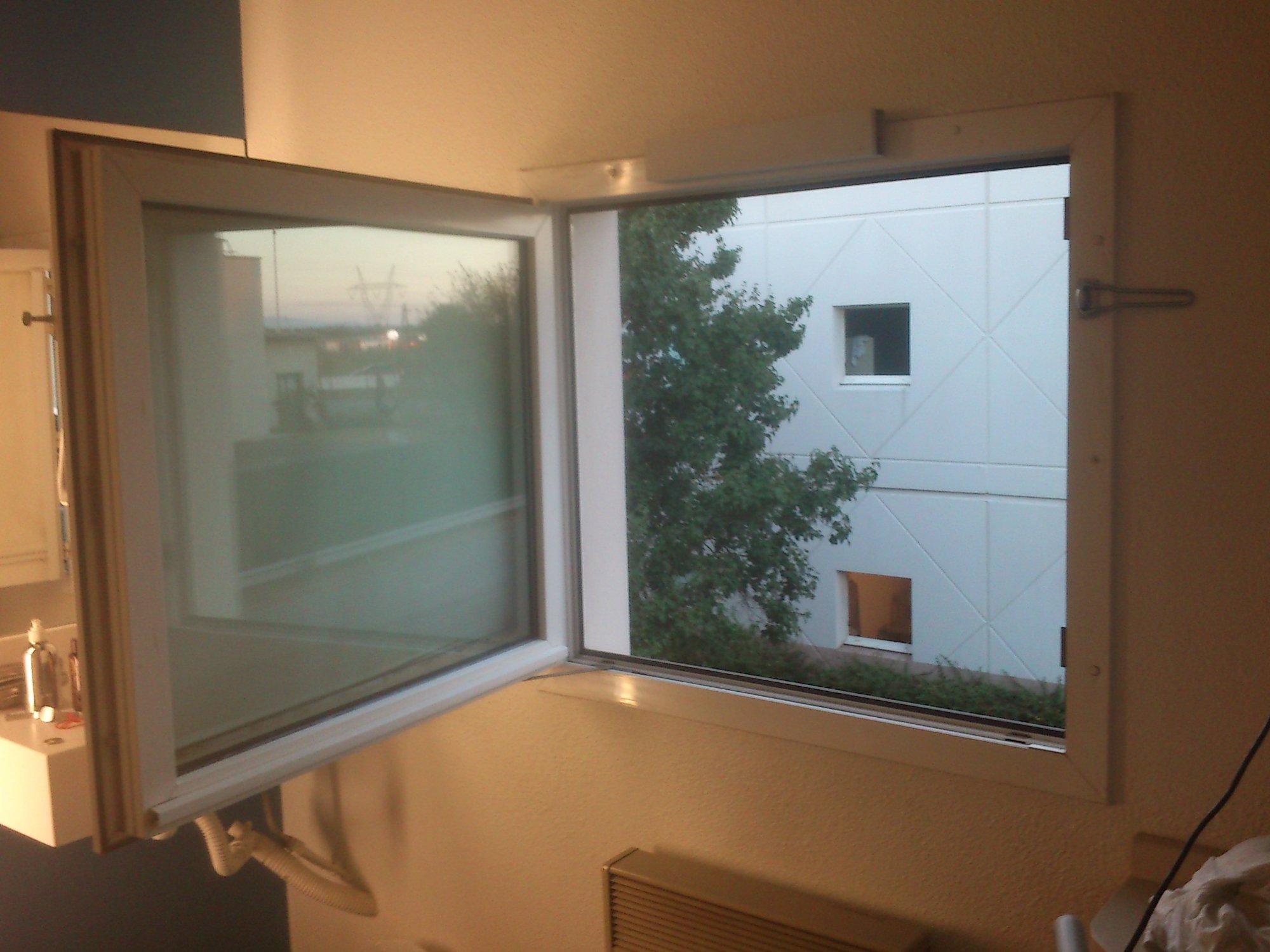 hotelF1 Lyon Meyzieu Eurexpo