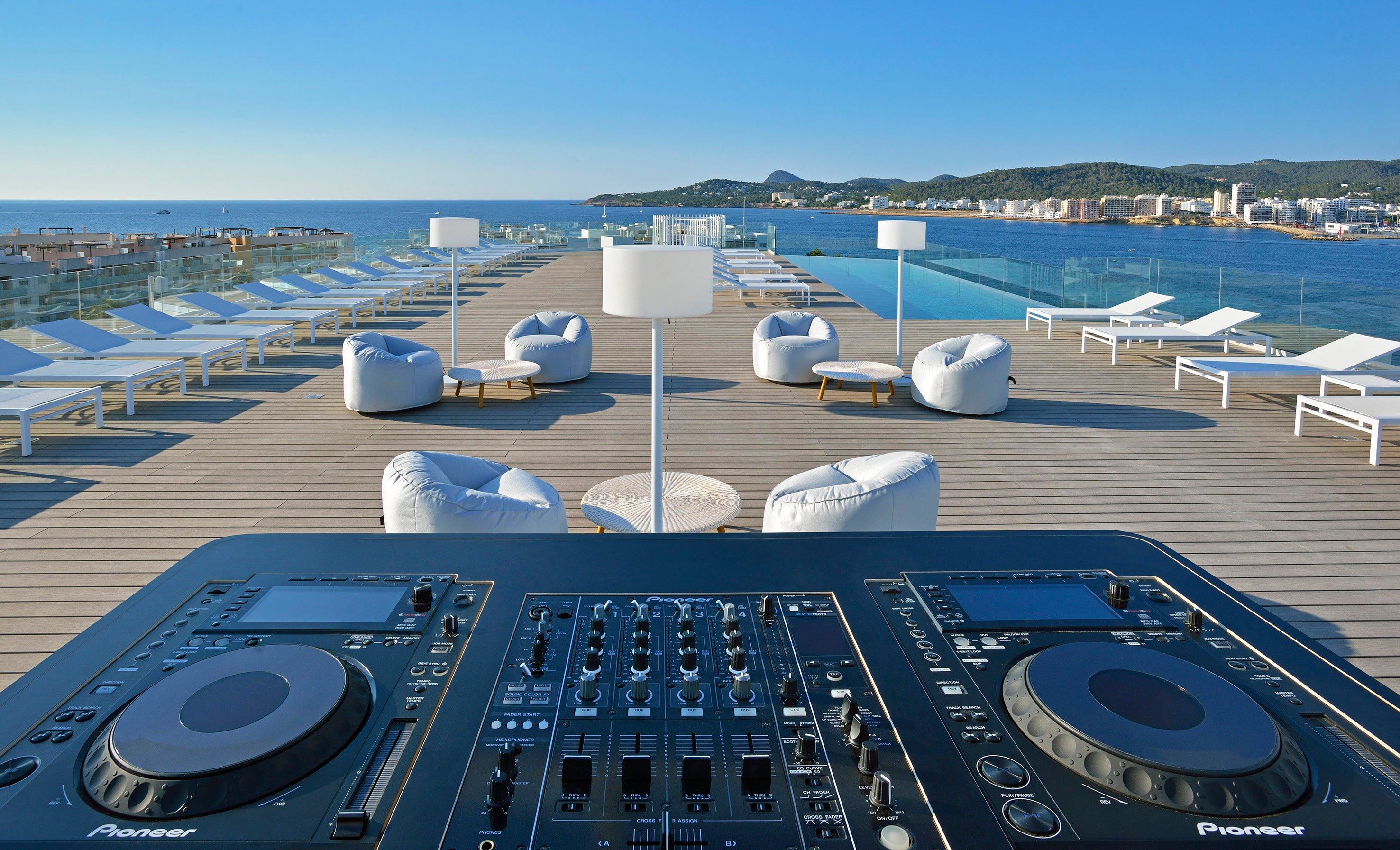 Sol House Ibiza Mixed By Ibiza Rocks Port D Es Torrent