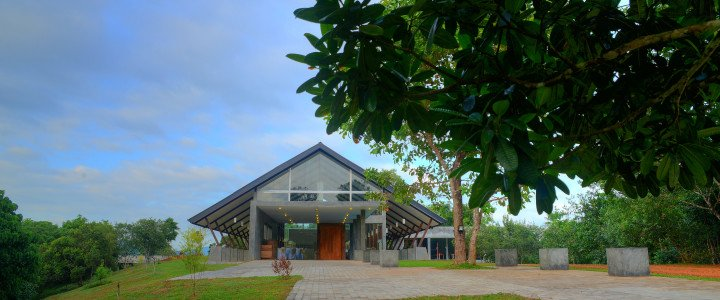 Bogala Village Hotel