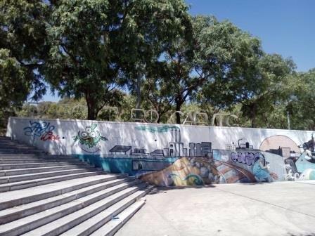 Parc de Turo Caritg
