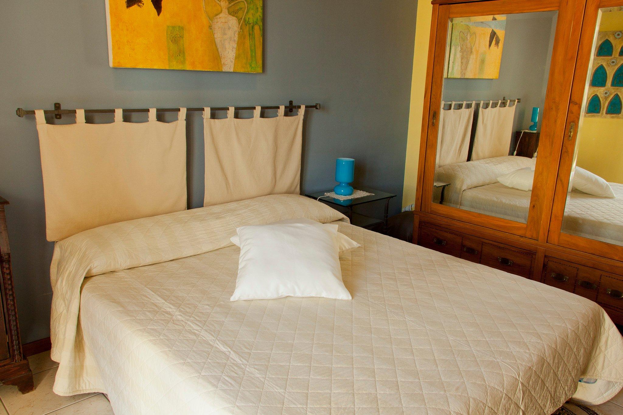Bed and Breakfast Scoprisicilia