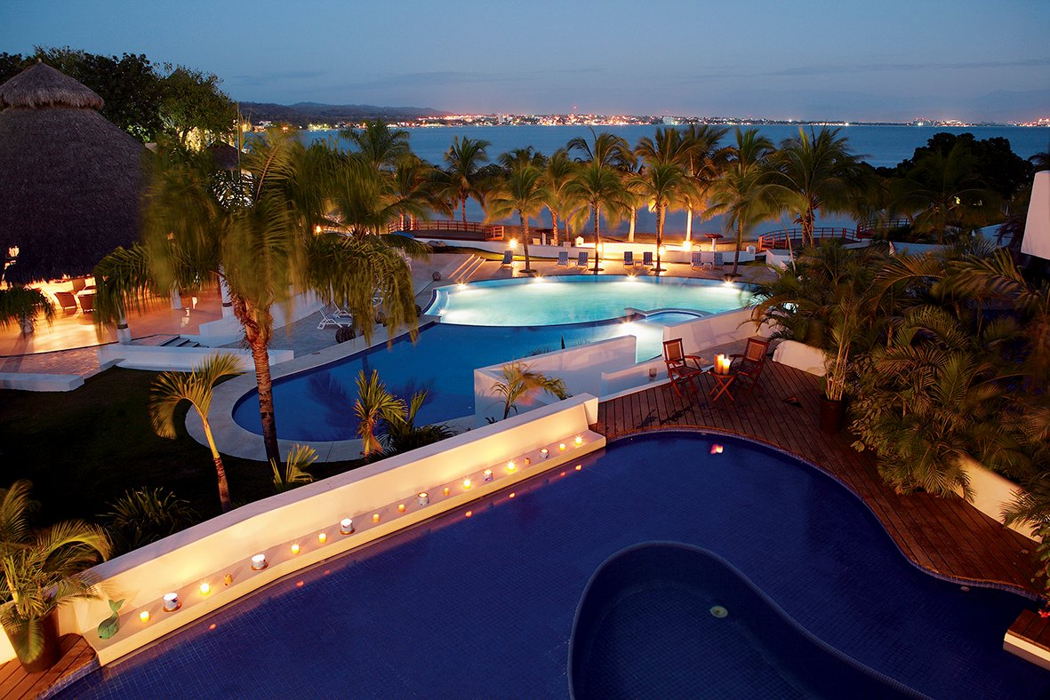 Vallarta Gardens, A Boutique Private Residence Club