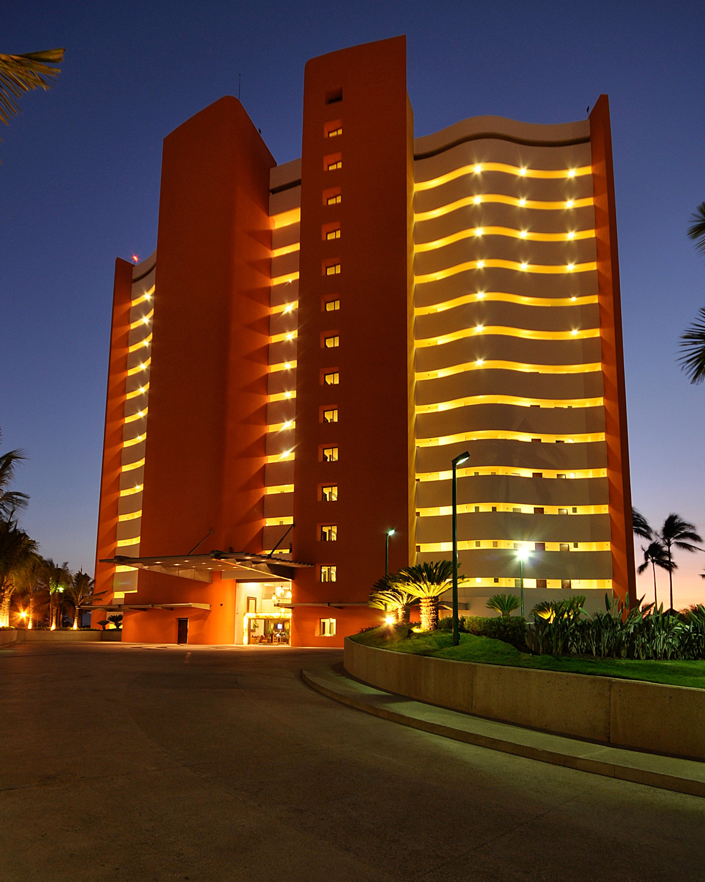 Now amber puerto vallarta updated 2017 prices reviews for 5 paws hotel and salon puerto rico