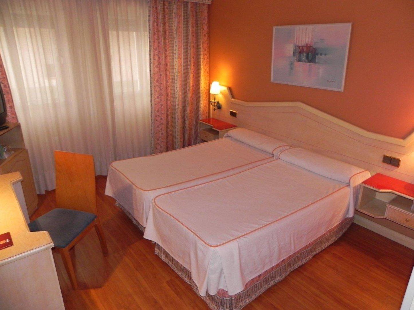 호텔 아나 마리아