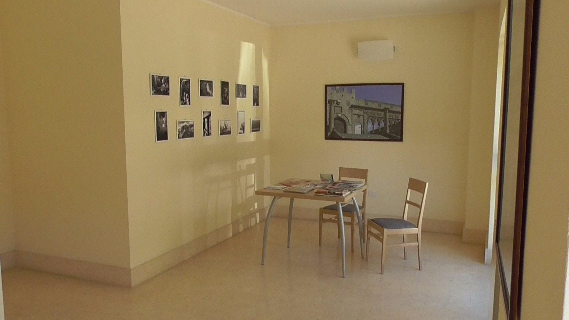 Residence Lorenzo da Viterbo