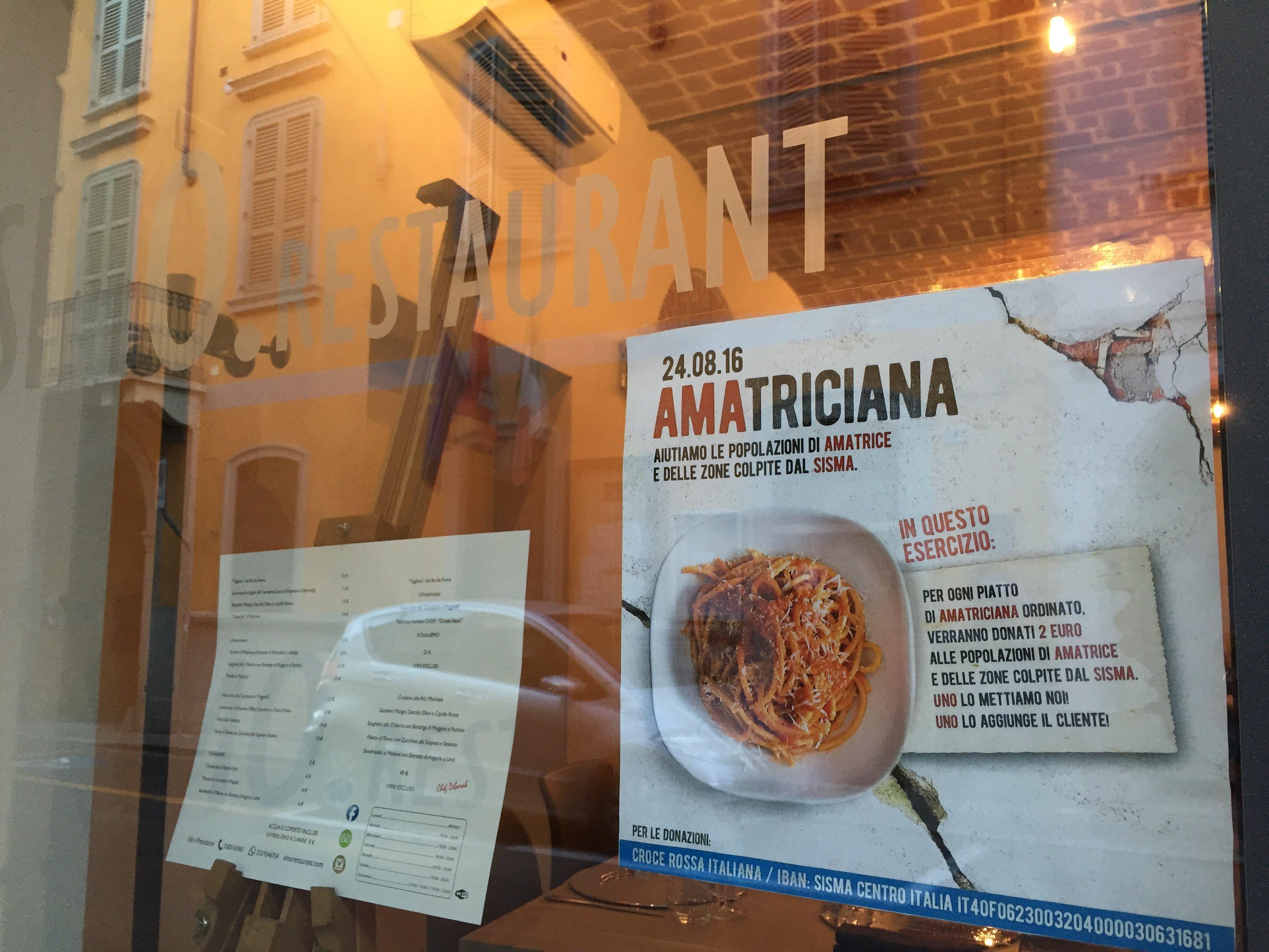 i 15 migliori ristoranti di cucina cucina romana in lombardia ... - Ristoranti Cucina Romana