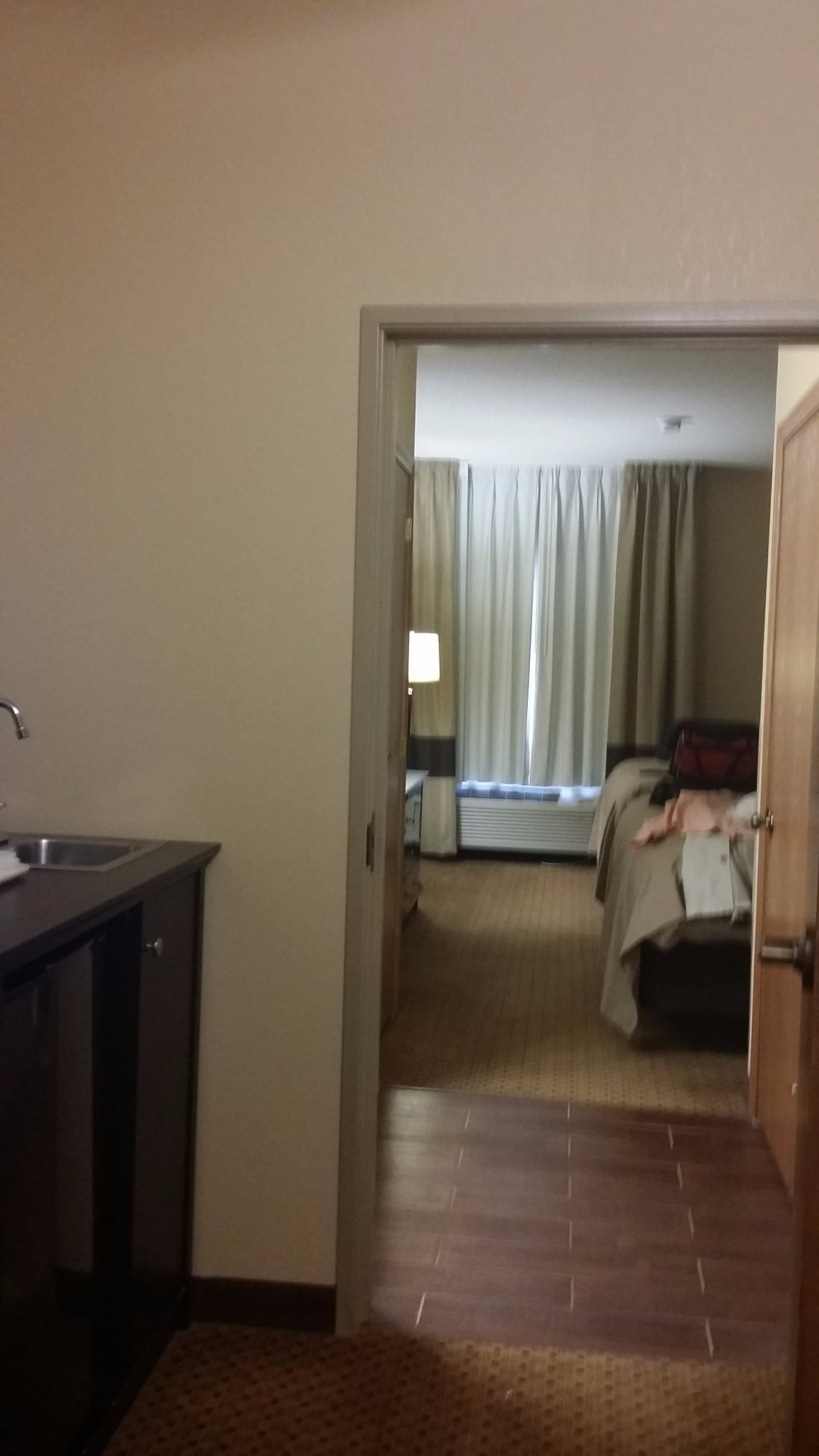 fort Inn Suites 1 0 3 Prices Hotel Reviews