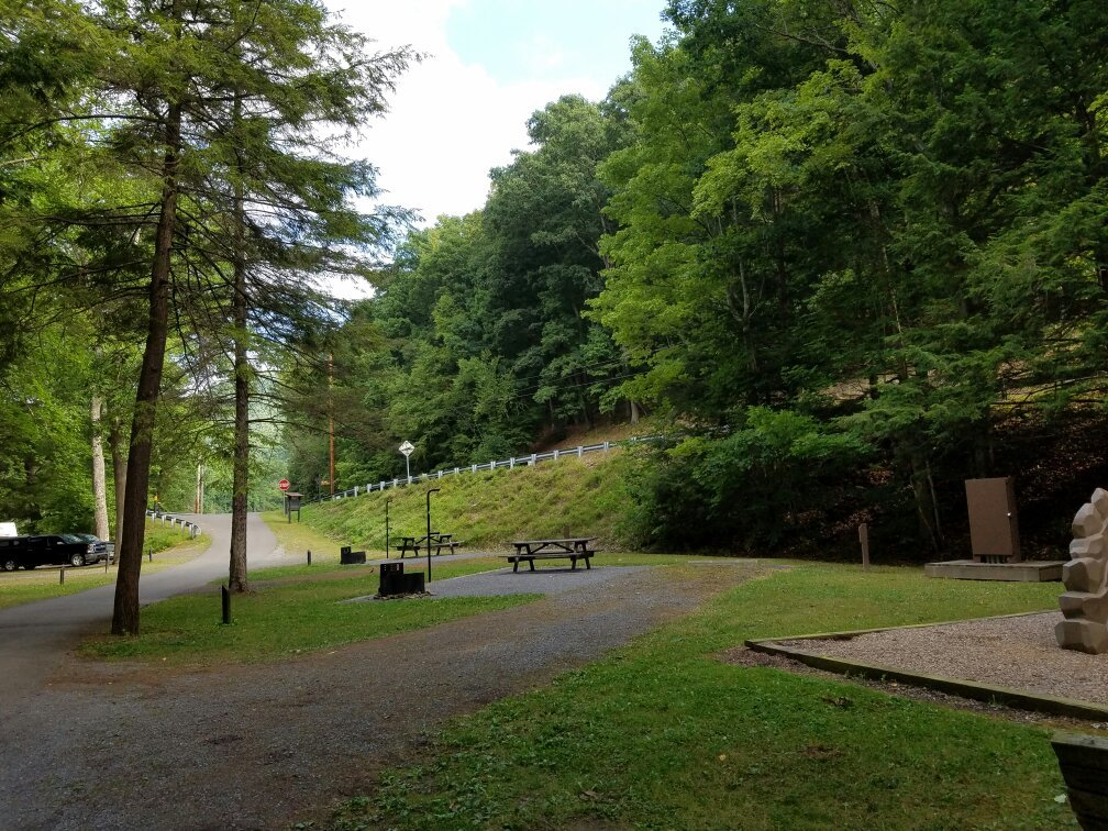 Kettle Creek State Park Renovo Pa Top Tips Before You